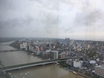 上から見た信濃川.jpg