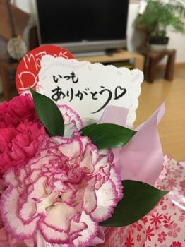 母の日☆.jpg